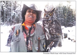 Birds of Prey: The Lives of Aerial Hunters