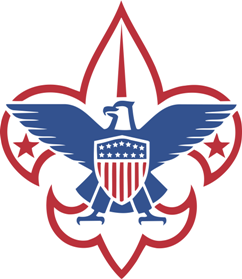 Cape Cod & Islands Council, Inc. Boy Scouts of America