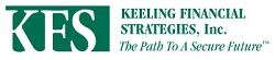 Keeling Financial Strategies, Inc.