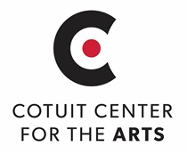 Cotuit Center for the Arts