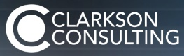 Clarkson Consulting, LLC