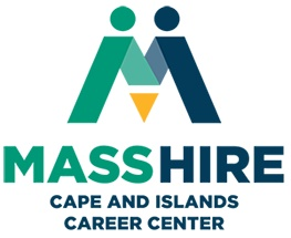 MassHire Cape and Islands Career Center