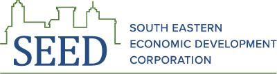 SEED - South Eastern Economic Development Corporation