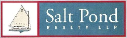 Salt Pond Realty, LLP
