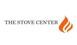 The Stove Center