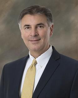 Charles DeSimone