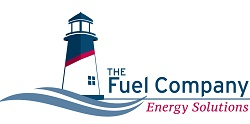 The Fuel Company Energy Solutions