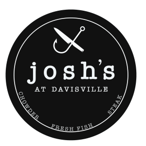 Josh's at Davisville