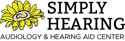 Simply Hearing, Inc.