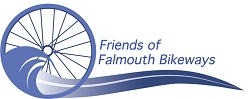 Friends of Falmouth Bikeways, Inc.