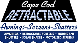 Cape Cod Retractable, Inc
