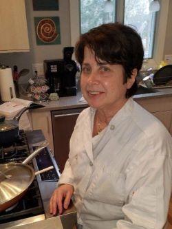 Kay Benaroch