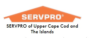 Servpro of Upper Cape and Islands