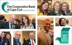 COOP 2020 Best Banks Image with Employees (002)