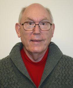 CHC of Cape Cod_Dr. Robert Eaton Burr_2021