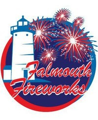 Falmouth Fireworks Committee