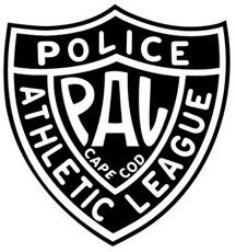 Police Athletic League of Cape Cod