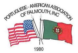 The Navigator, Portuguese American Association