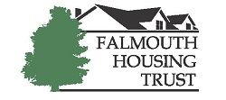 Falmouth Housing Trust