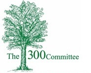 The 300 Committee Land Trust