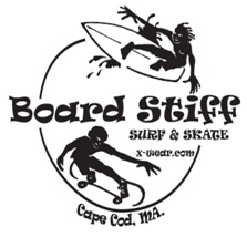 Board Stiff, Sol Optics