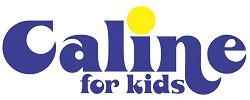 Caline for Kids